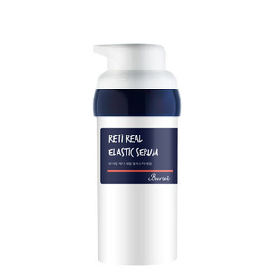 Reti Real Elastic Serum 300ml