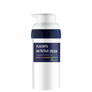 Placenta Nutritive Cream 300ml